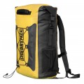 explorer-40l-yellow1.jpg