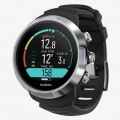 ss050190000-suunto-d5-black-perspective-view_rollup-tank-01.jpg