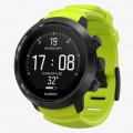 ss050191000-suunto-d5-black-lime-perspective-view_watch-2-01.jpg