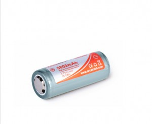 Akumulator 26650 - 700 mAh - OrcaTorch