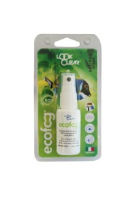 EcoFog spray - LookClear