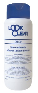 Talk 125g - LookClear