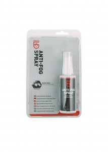 Anty fog do masek McNett spray 60 ml