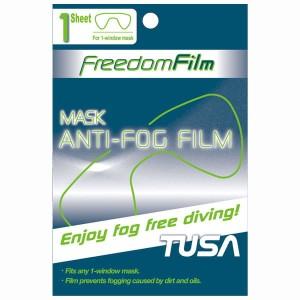 Anti-Fog film Tusa - 1 szybowe ... 206a8e43b9313