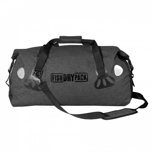duffel-50l-snow-grey.jpg