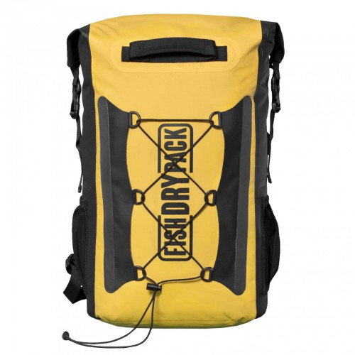 explorer-20l-yellow.jpg